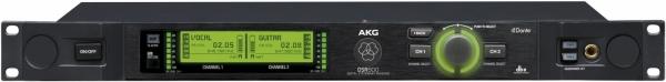 AKG DSR 800