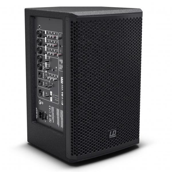LD Systems Mix 10 A G3