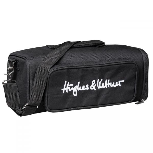 Hughes & Kettner Softbag BS 200 H