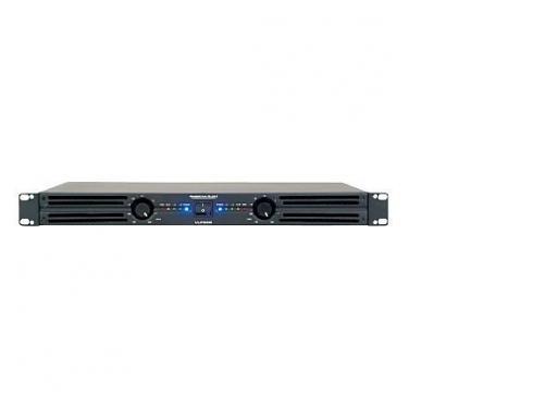 American Audio VLP-300 Endstufe