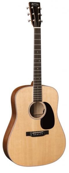 Martin Guitars D16 E