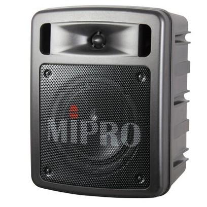 Mipro MA-303