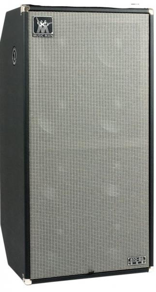 Music Man Bass Cabinet 810 BS