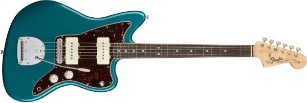 Fender American Original 60S Jazzmaster RW OCT