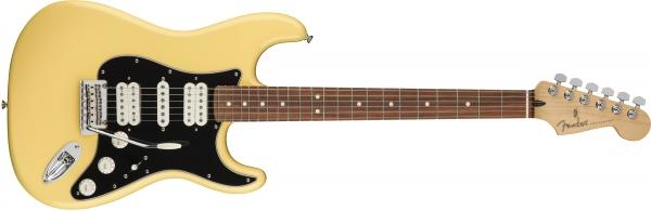 Fender Player Strat HSH PF BCR