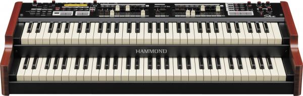 Hammond SKX Stage
