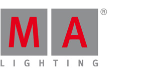 MA LIGHTING International GmbH