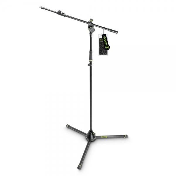 Gravity MS 4322 B Mikrofonstativ