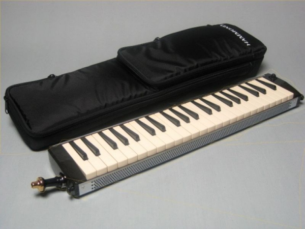 Hammond Melodion Pro 44HP