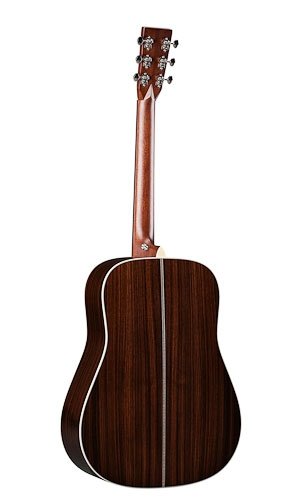 Martin Guitars HD-28E Retro